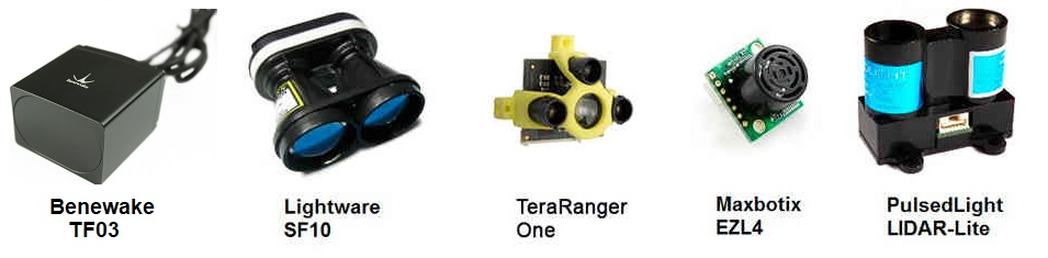 Index of /copter/_images