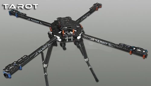 _imagescopter_tarot_framejpg