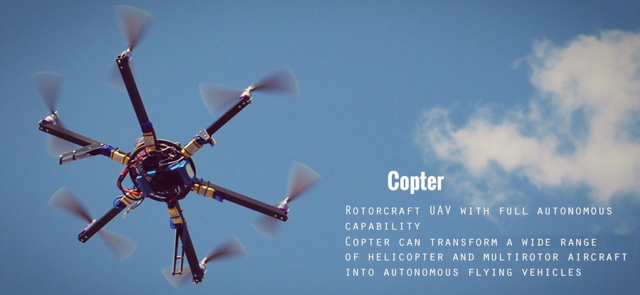 http://ardupilot.org/copter/_images/home_copter.jpg