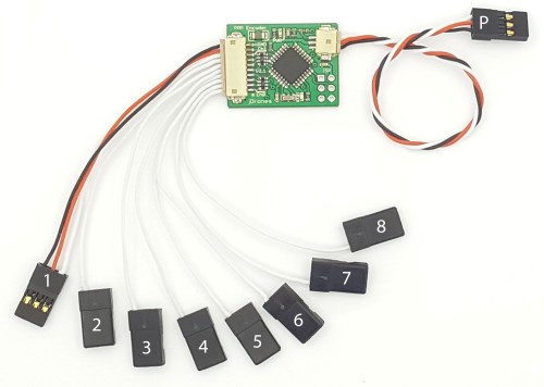 ppm encoder copter documentation rh ardupilot org 3Dr PPM Encoder PPM Sum