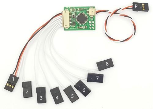 encoder 7 pole wiring diagram ppm encoder     copter documentation  ppm encoder     copter documentation