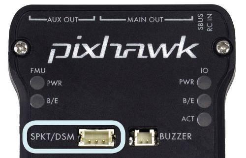 _images/pixhawk_spektrum_connection jpg