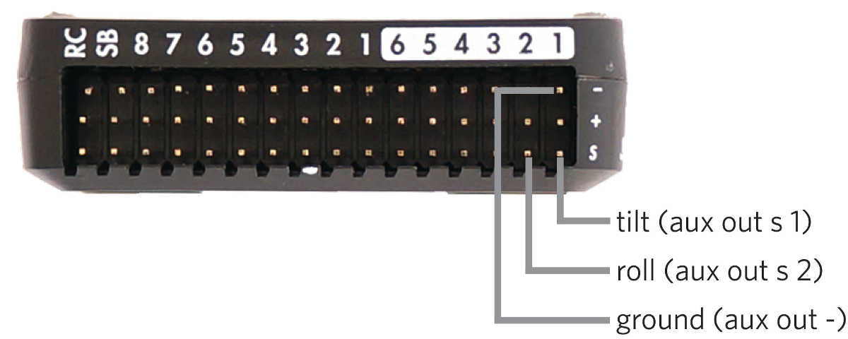 connectRS485COPPER likewise  besides  besides CableConnection wiring diagram 0 besides  further  besides Image2 PoE Diagram as well  together with  moreover IP Microphone IP Camera furthermore . on security camera wiring diagram