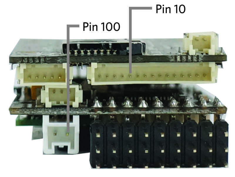 px4 pins archived px4fmu overview copter documentation Form 16s Meter Socket Diagram at cos-gaming.co