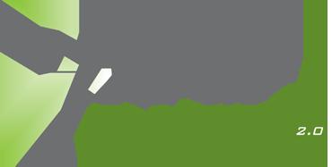 APM Planner 2 Home — APM Planner 2 documentation