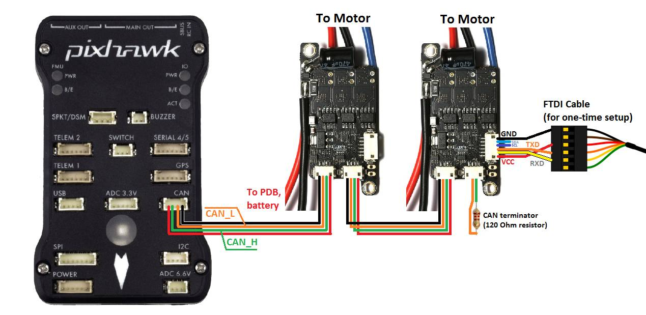 Watch also Wiring Diagrams American Standard Thermostat Asystat 655 furthermore Cs 508 likewise Evac 2000b besides Akula Selbstlaufender Stromerzeuger Aus Russland. on motor schematics