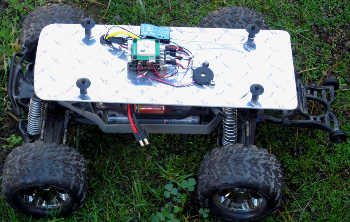 RoverPX4Stampede2 px4 rover build with brushless traxxas stampede 4wd truck rover traxxas stampede wiring diagram at panicattacktreatment.co