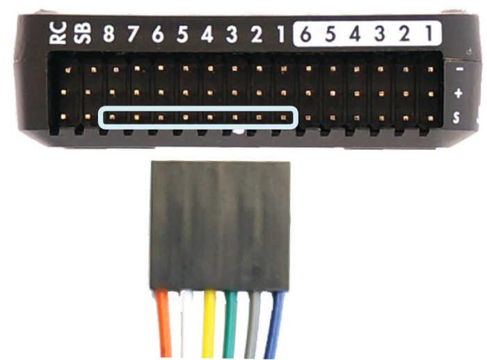 Pixhawk Wiring Quick Start  U2014 Rover Documentation