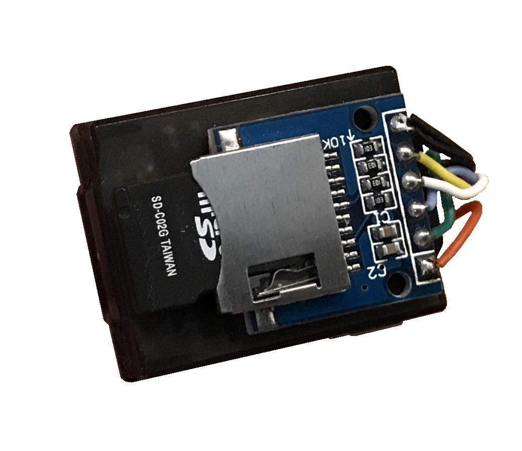 WRG-6273] Mini Cc3d Revo Wiring Diagram on